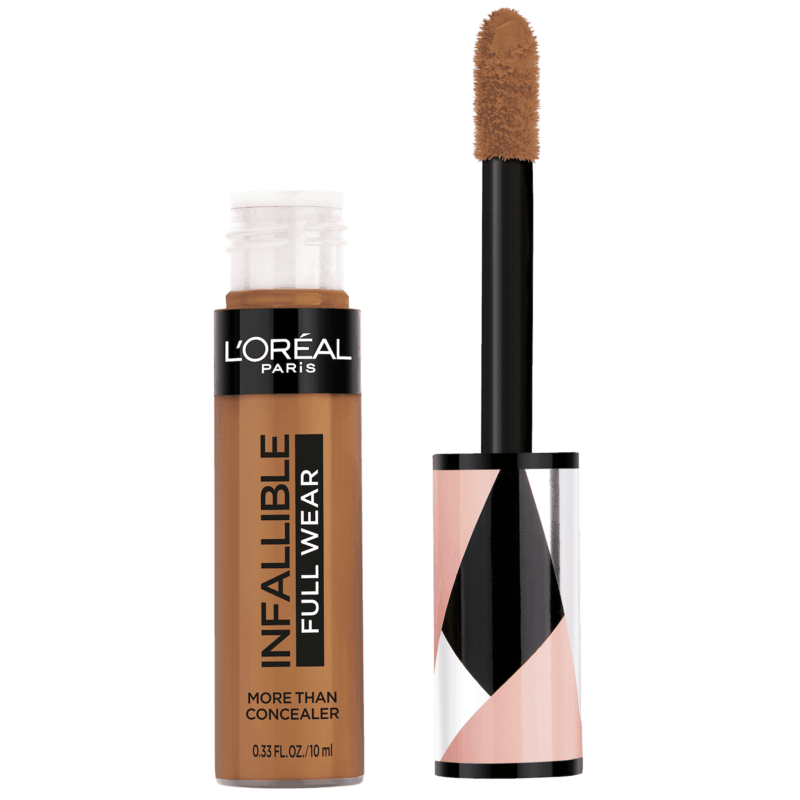$2.00 for L'Oreal Paris® Cosmetic Face Products. Offer available at multiple stores.