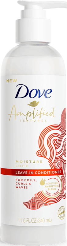 $1.75 for Dove Amplified Textures. Offer available at multiple stores.