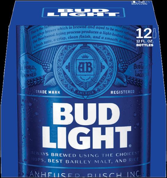 Buds coupon code
