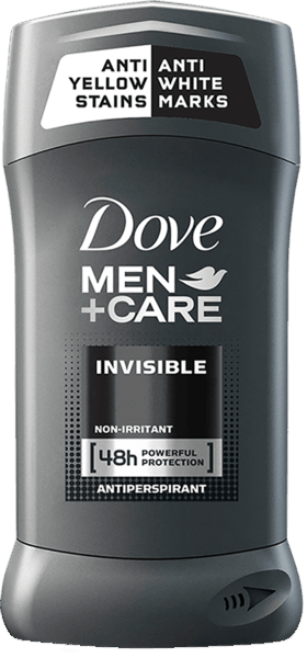 $1.00 for Dove Men+Care Antiperspirant Deodorant Stick. Offer available at multiple stores.