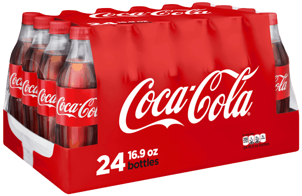 $1.50 for Coca-Cola® (expiring on Wednesday, 01/31/2018). Offer available at Sam's Club.