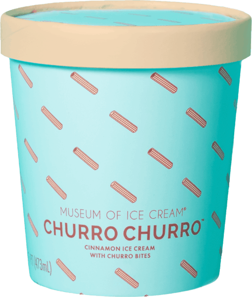 $1.00 for Museum of Ice Cream® (expiring on Sunday, 06/02/2019). Offer available at Target.