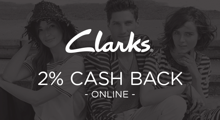 $0.00 for ClarksUSA.com (expiring on Friday, 10/31/2025). Offer available at ClarksUSA.com.