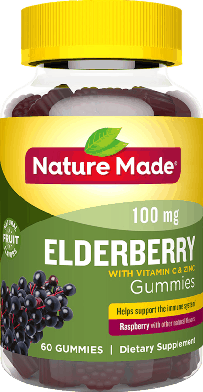 $2.00 for Nature Made Supplements (expiring on Sunday, 08/02/2020). Offer available at Target.