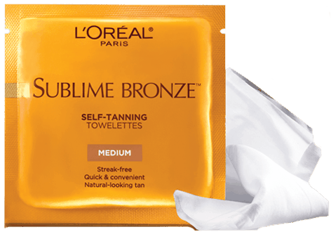 picture about L Oreal Printable Coupons referred to as $2.00 for LOréal Paris® Sublime Bronze Substance. Present