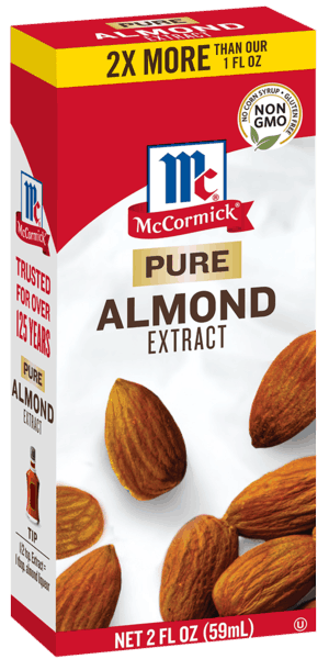 $1.00 for McCormick® Extracts (expiring on Thursday, 03/01/2018). Offer available at multiple stores.