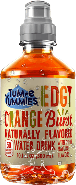 $0.75 for Tum-E Yummies® Fruit Flavored Water Drink (expiring on Wednesday, 11/07/2018). Offer available at multiple stores.