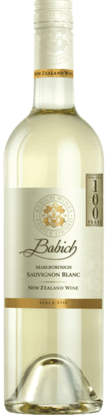 $2.00 for Babich Wine (expiring on Saturday, 06/23/2018). Offer available at multiple stores.