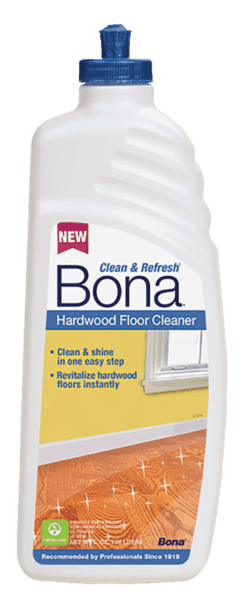 $2.00 for Bona® Clean & Refresh Hardwood Floor Cleaner (expiring on Sunday, 12/31/2017). Offer available at Walmart, Lowe's, Bed Bath & Beyond.