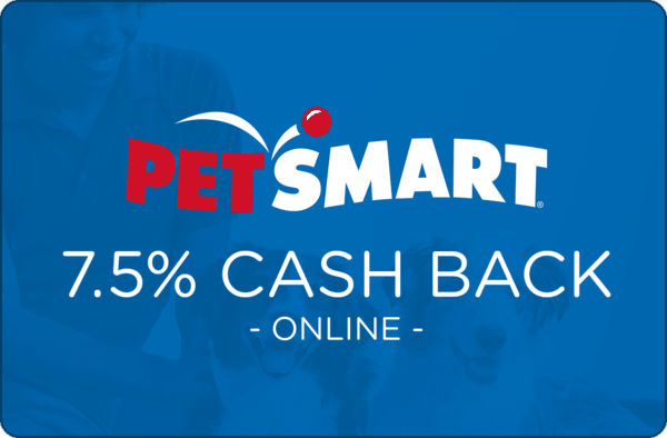 $0.00 for PetSmart.com (expiring on Thursday, 10/26/2017). Offer available at PetSmart.com.