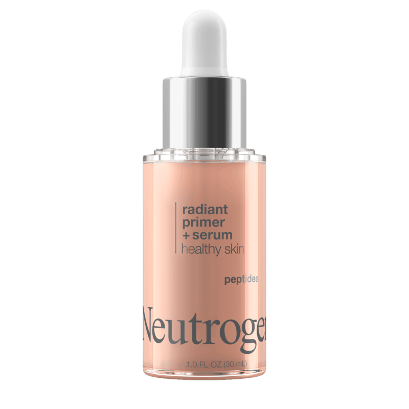 $2.00 for Neutrogena New Makeup Products (expiring on Saturday, 10/31/2020). Offer available at multiple stores.