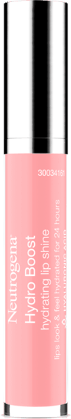 $2.00 for Neutrogena® Cosmetics Lip or Eye Products. Offer available at Target.
