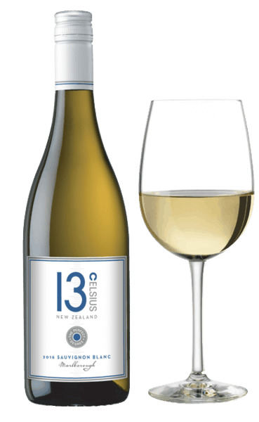 $2.00 for 13 Celsius® Sauvignon Blanc (expiring on Thursday, 08/02/2018). Offer available at Any Restaurant, Any Bar.