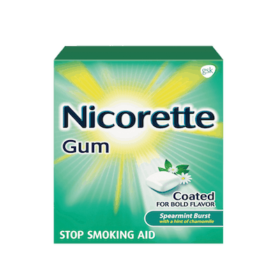 image about Printable Nicoderm Coupons referred to as $8.00 for Nicorette or NicoDerm CQ Goods. Give out there