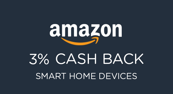 $0.00 for Amazon Smart Home Devices (expiring on Wednesday, 01/01/2025). Offer available at Amazon.