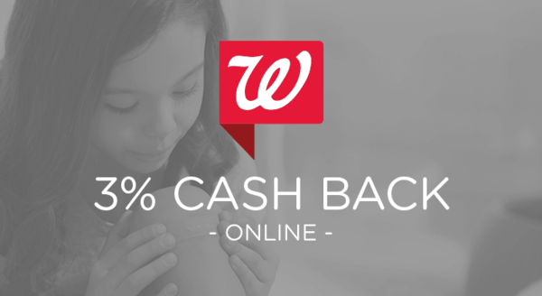 $0.00 for Walgreens.com (expiring on Monday, 04/01/2019). Offer available at Walgreens.com.