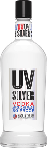 $2.00 for UV Vodka. Offer available at multiple stores.