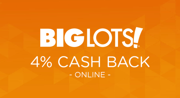 $0.00 for Big Lots (expiring on Wednesday, 08/22/2018). Offer available at BigLots.com.
