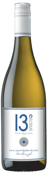 $2.00 for 13 Celsius® Sauvignon Blanc (expiring on Thursday, 08/02/2018). Offer available at multiple stores.