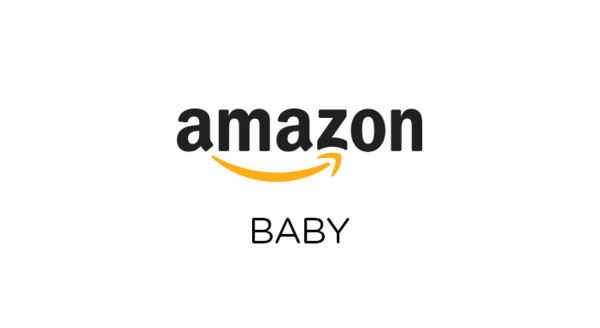 $0.00 for Amazon Baby (expiring on Friday, 05/03/2019). Offer available at Amazon.