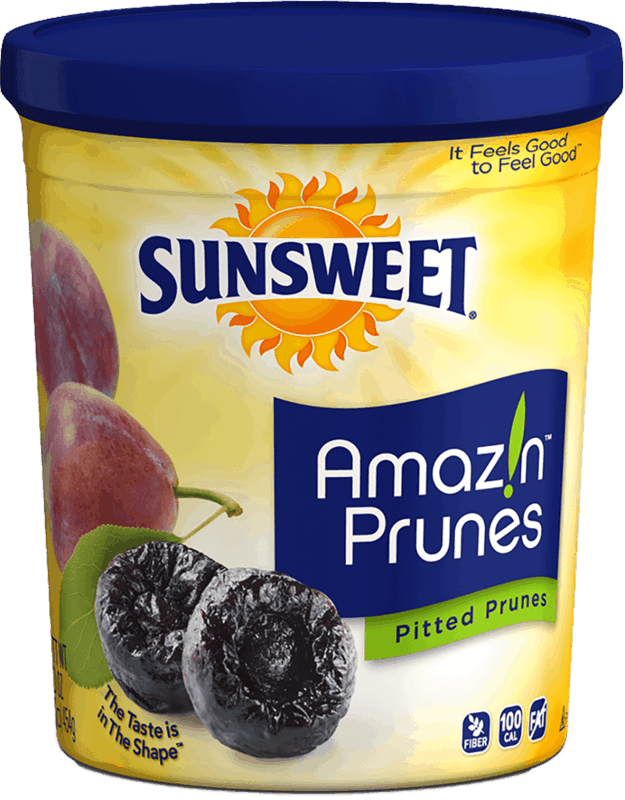 $0.75 for Sunsweet® Prunes (expiring on Friday, 12/20/2019). Offer available at multiple stores.