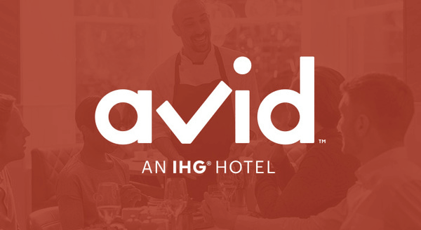 $0.00 for Avid Hotels (expiring on Thursday, 10/03/2019). Offer available at InterContinental Hotels Group.