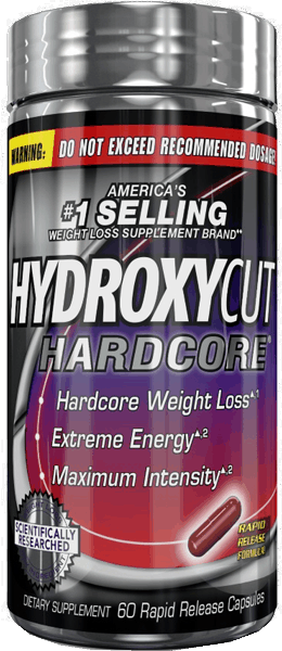 photograph about Hydroxycut Printable Coupons known as $5.00 for Hydroxycut®. Provide out there at Concentrate, Walmart