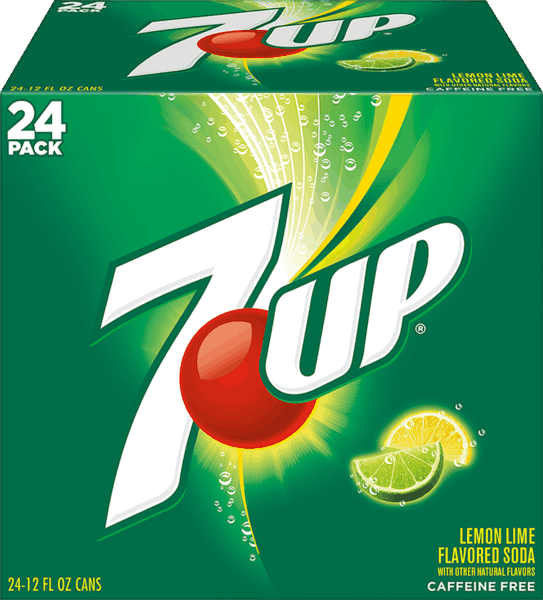 $1.00 for 7UP® (expiring on Sunday, 06/02/2019). Offer available at Sam's Club.