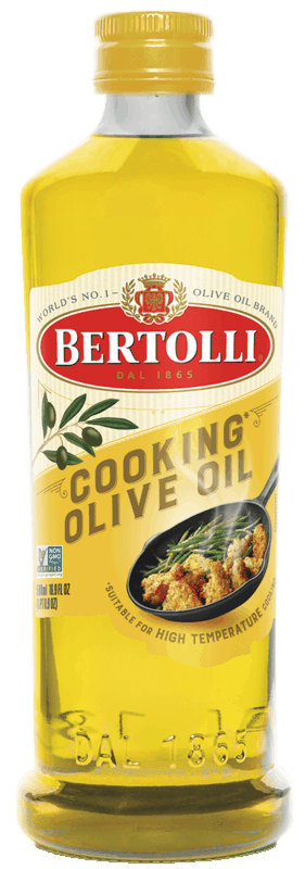 $1.00 for Bertolli Olive Oil (expiring on Monday, 05/31/2021). Offer available at Walmart, Walmart Pickup & Delivery.