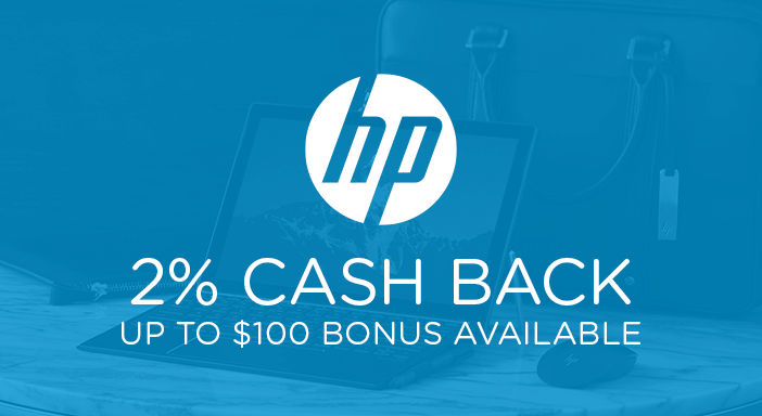 $0.00 for HP (expiring on Tuesday, 03/31/2020). Offer available at HP.