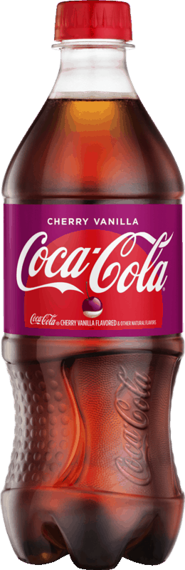 $0.50 for Coca-Cola Brands (expiring on Thursday, 04/01/2021). Offer available at multiple stores.