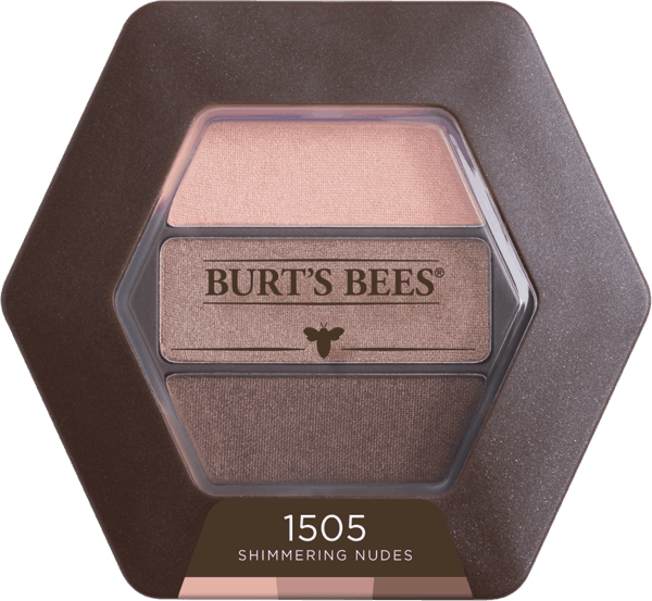 $2.00 for Burt's Bees® Cosmetics (expiring on Monday, 07/02/2018). Offer available at Walmart.