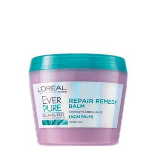 $2.00 for L'Oréal Paris® EVER Haircare Treatment (expiring on Saturday, 09/09/2017). Offer available at multiple stores.