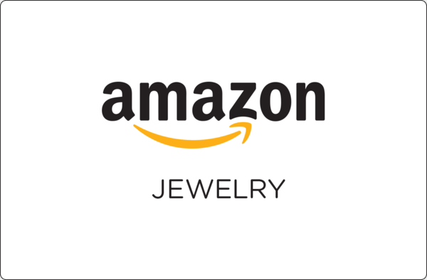 $0.00 for Amazon Jewelry (expiring on Tuesday, 09/03/2019). Offer available at Amazon.