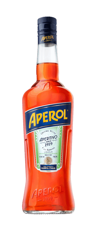 $2.00 for Aperol (expiring on Thursday, 07/09/2020). Offer available at multiple stores.