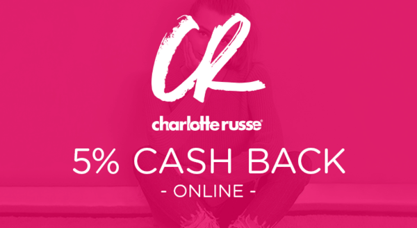 picture about Charlotte Russe Printable Coupons identify $0.00 for Charlotte Russe. Offer you out there at CharlotteRusse