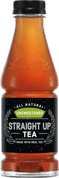 $0.75 for Straight Up™ Tea (expiring on Wednesday, 10/24/2018). Offer available at multiple stores.