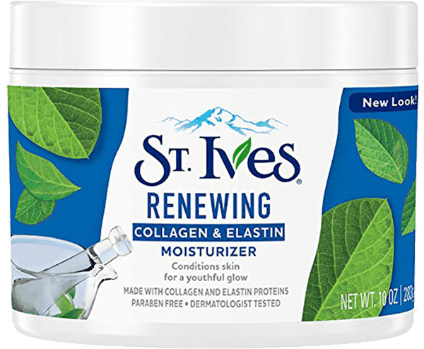 image relating to St.ives Printable Coupons identified as $2.00 for St. Ives® Confront Treatment. Present accessible at Walmart