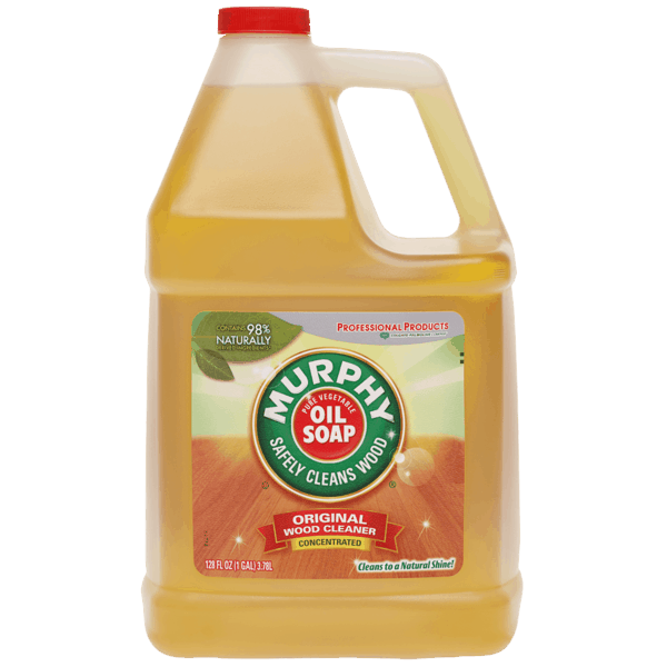 $1.00 for Murphy® Oil Soap and Fabuloso® (expiring on Saturday, 02/02/2019). Offer available at Walmart.