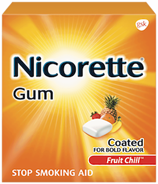 image regarding Printable Nicoderm Coupons identified as $4.00 for Nicorette Gum or NicoDerm CQ. Offer you out there at