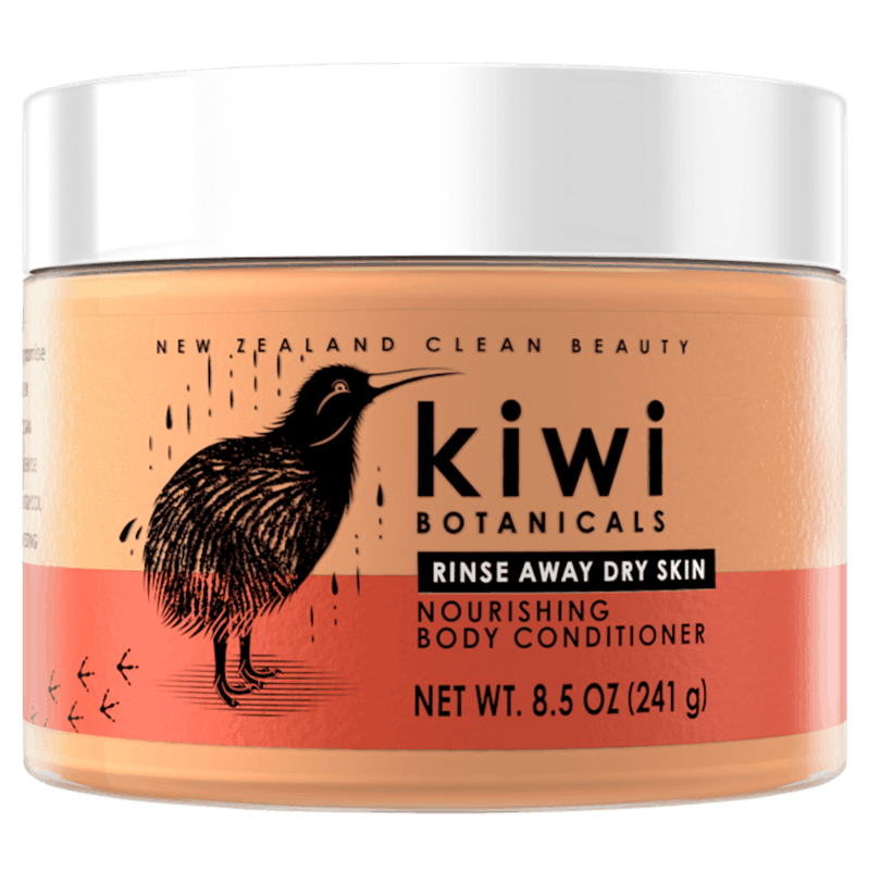 $2.00 for Kiwi Botanicals Body Conditioner (expiring on Sunday, 04/26/2020). Offer available at Walmart, Walmart Grocery.