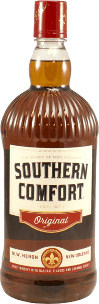 $5.00 for Southern Comfort (expiring on Tuesday, 01/02/2018). Offer available at multiple stores.
