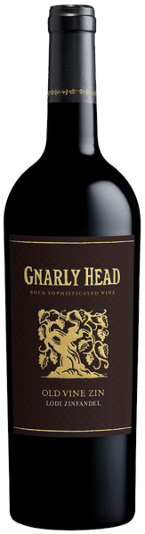 $2.00 for Gnarly Head. Offer available at multiple stores.