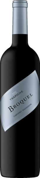$4.00 for Trapiche Broquel (expiring on Thursday, 02/01/2018). Offer available at multiple stores.