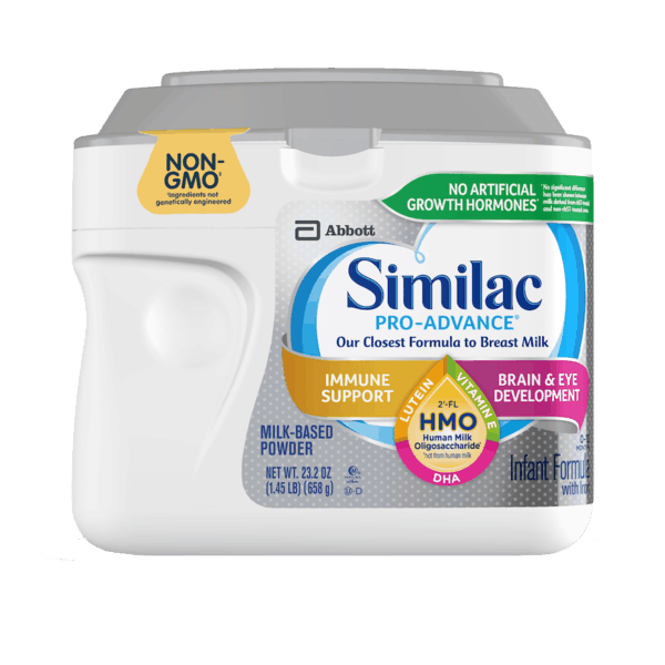 image regarding Printable Similac Coupons known as $2.00 for Similac® Child Formulation. Provide obtainable at