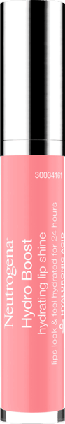 $1.50 for Neutrogena® Eye + Lip Products. Offer available at Walmart.