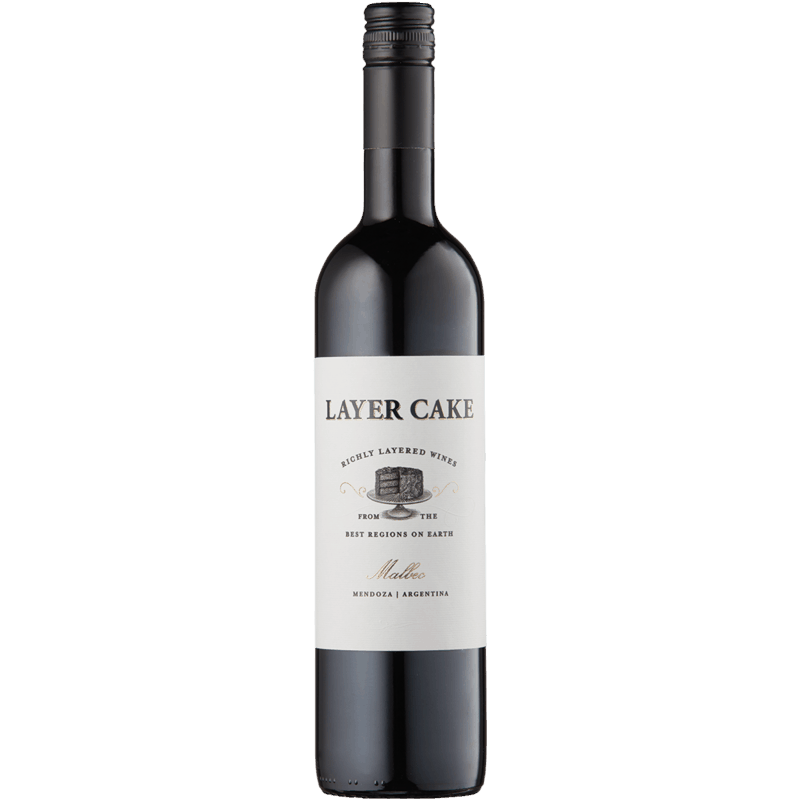 $2.00 for Layer Cake Wine (expiring on Saturday, 03/07/2020). Offer available at multiple stores.