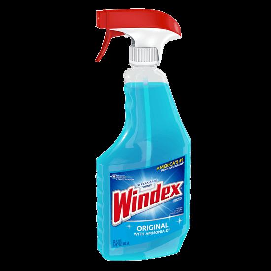 Windex printable coupon 2018
