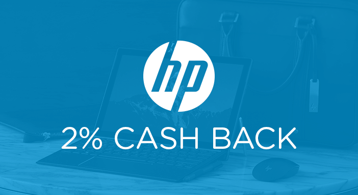 $0.00 for HP (expiring on Monday, 03/31/2025). Offer available at HP.