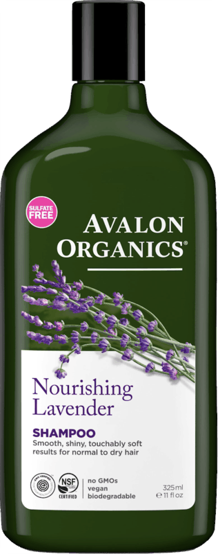 $3.00 for Avalon Organics® Hair Care (expiring on Thursday, 04/02/2020). Offer available at multiple stores.